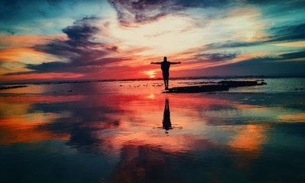 Warum Du Dir über limitierende Glaubenssätze bewusst werden solltest