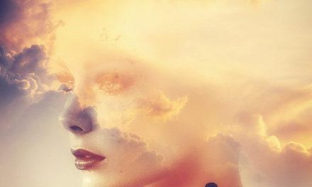 In 3 Minuten einen unbewussten Glaubenssatz entdecken