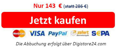 Preis Knoten1f